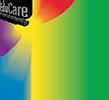 Educare Harderwijk Logo